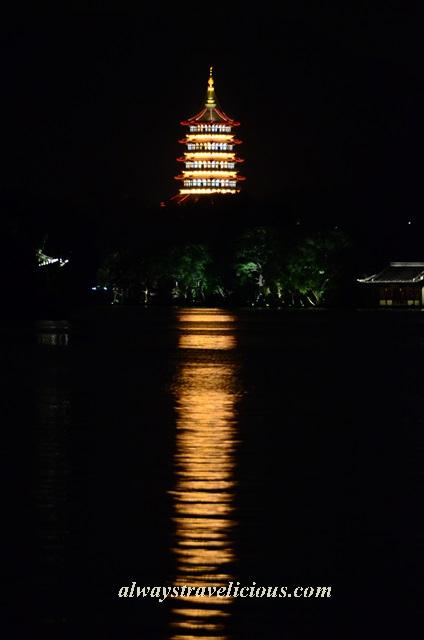 leifeng-pagoda 62