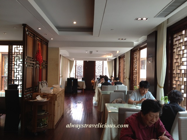 zhiweiguan-hangzhou 11