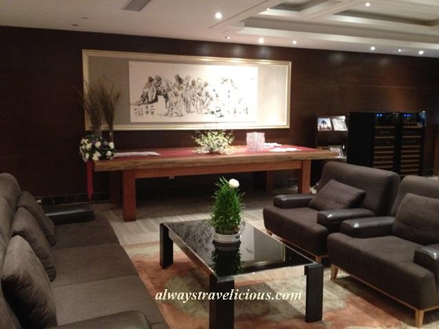 zhiweiguan-hangzhou 12