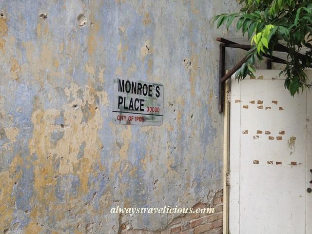 marilyn-monroe-mural-ipoh 5