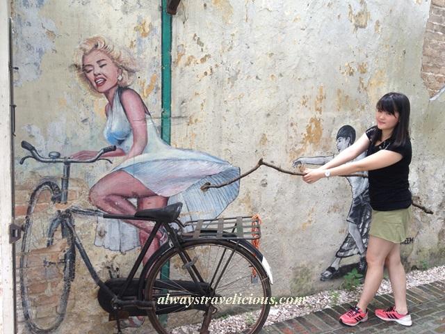 marilyn-monroe-mural-ipoh 2