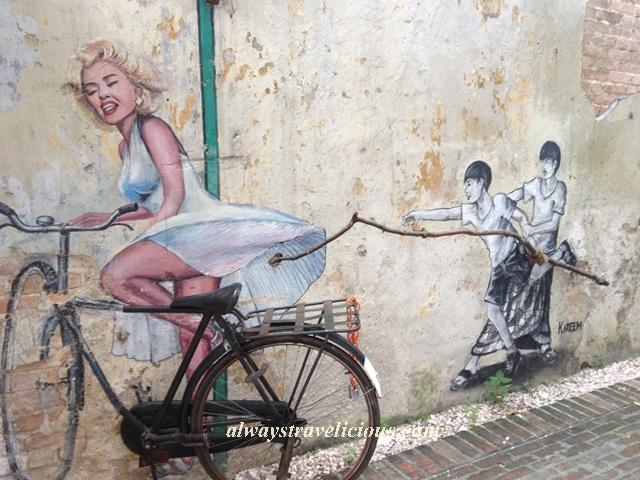 marilyn-monroe-mural-ipoh 3