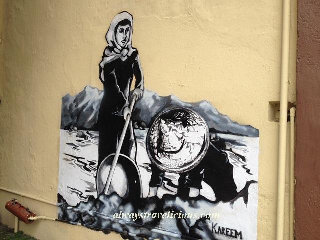 kareem-mural-ipoh