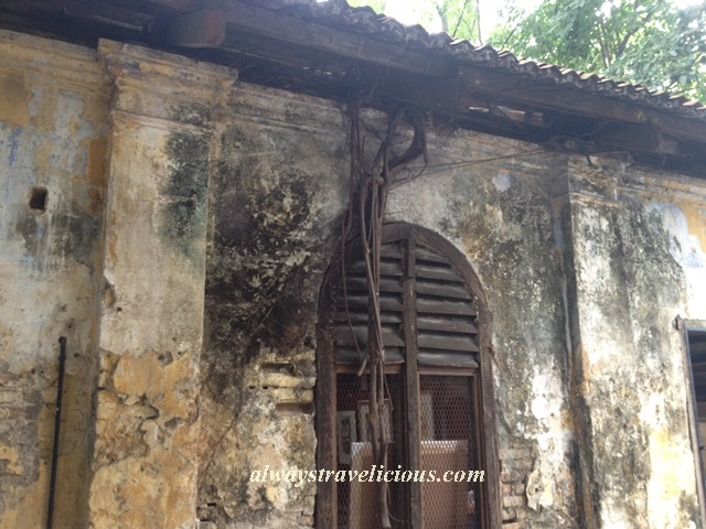 gallery-old-town-ipoh 17