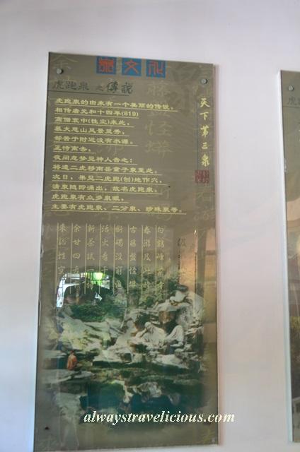 Hupao-spring-running-tiger-hangzhou 13