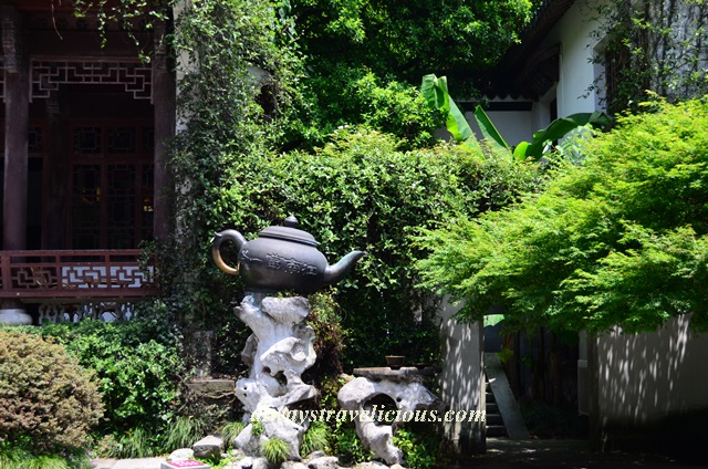 Hupao-spring-running-tiger-hangzhou 24