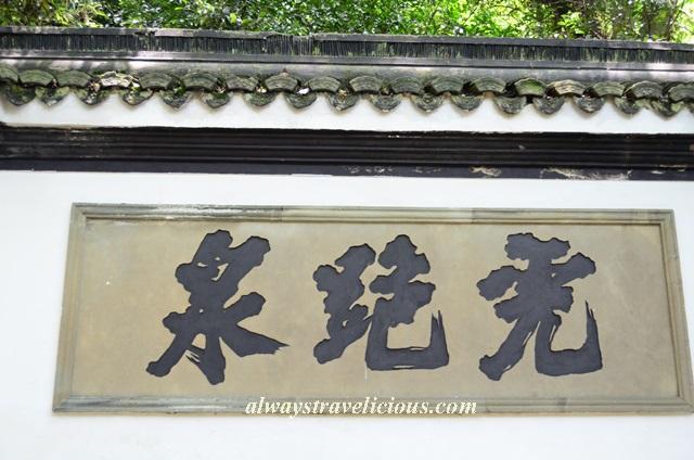 Hupao-spring-running-tiger-hangzhou 30