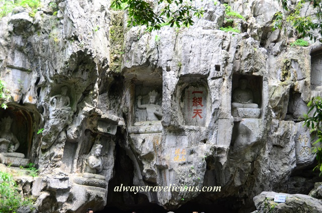 Fei-Lai-Feng-Hangzhou 17