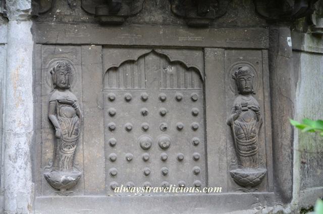 Lingyin-temple-hangzhou 28
