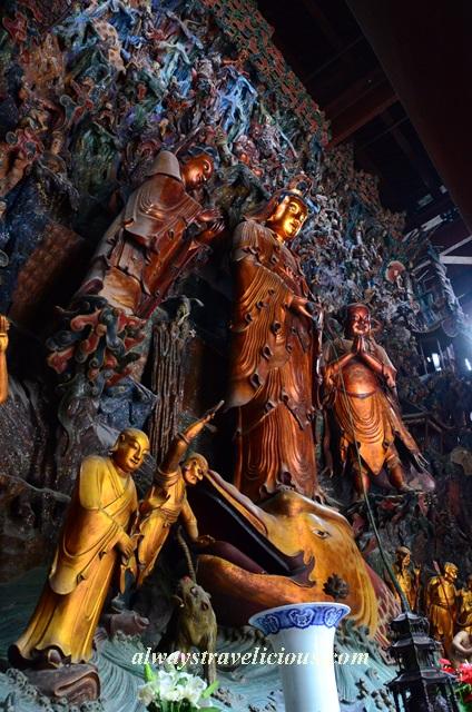 Lingyin-temple-hangzhou 19