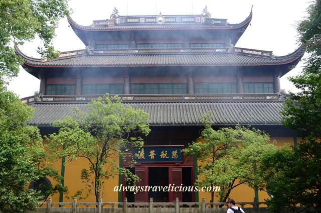 Lingyin-temple-hangzhou 21