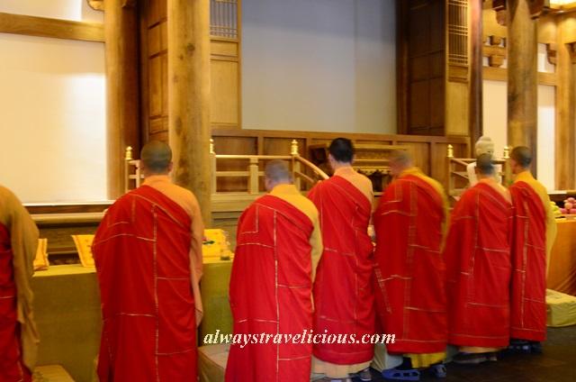Lingyin-temple-hangzhou 23