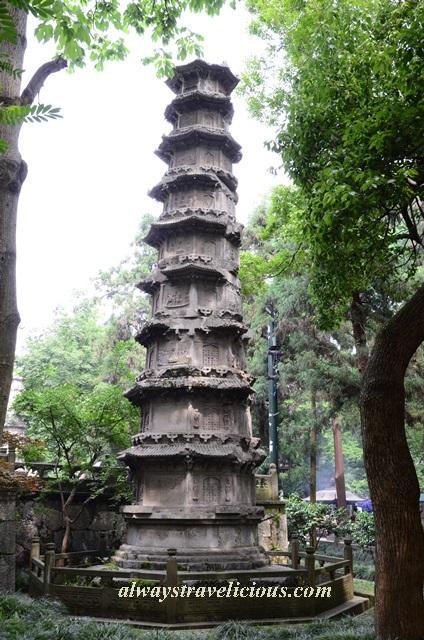 Lingyin-temple-hangzhou 24