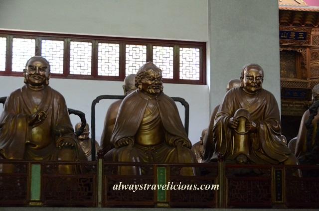 Lingyin-temple-hangzhou 25