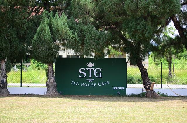 STG Ipoh 20