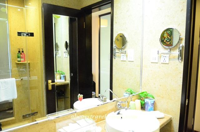 renhe-hotel-hangzhou 8