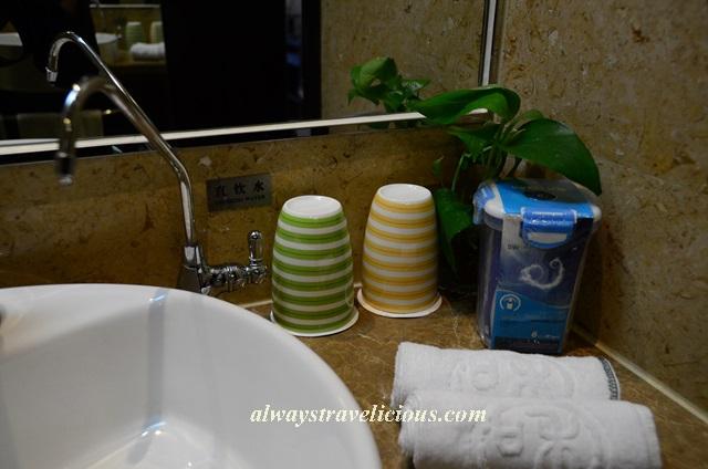 renhe-hotel-hangzhou 10
