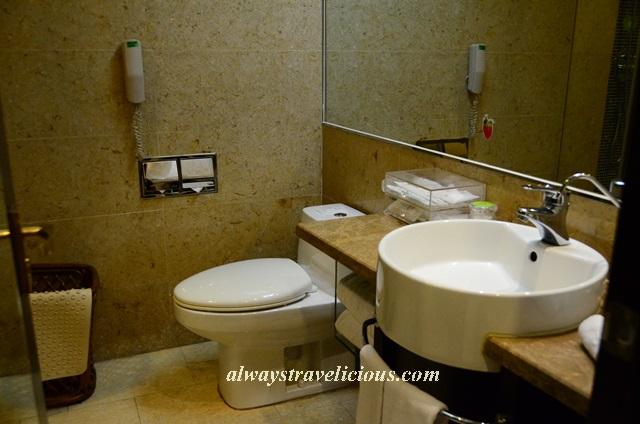 renhe-hotel-hangzhou 12