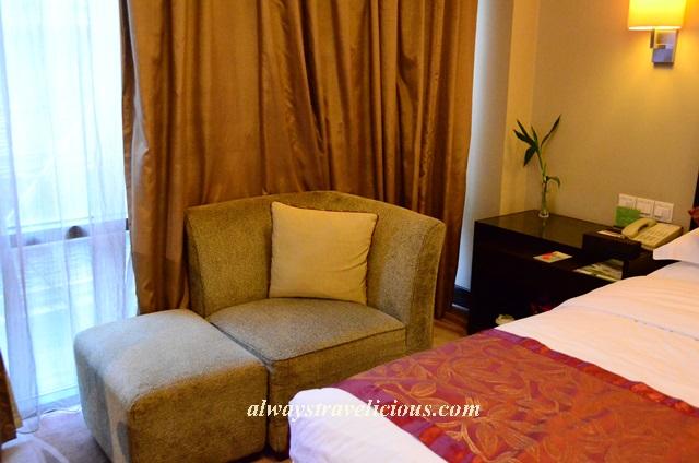 renhe-hotel-hangzhou 14