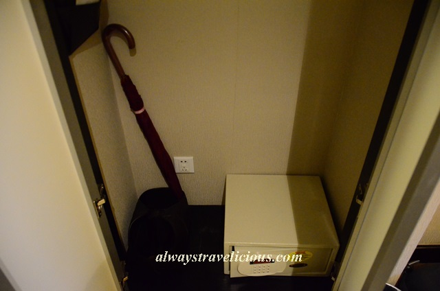 renhe-hotel-hangzhou 17