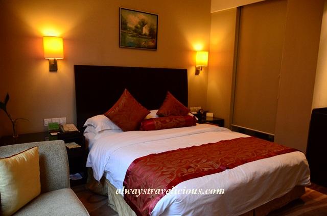 renhe-hotel-hangzhou 18