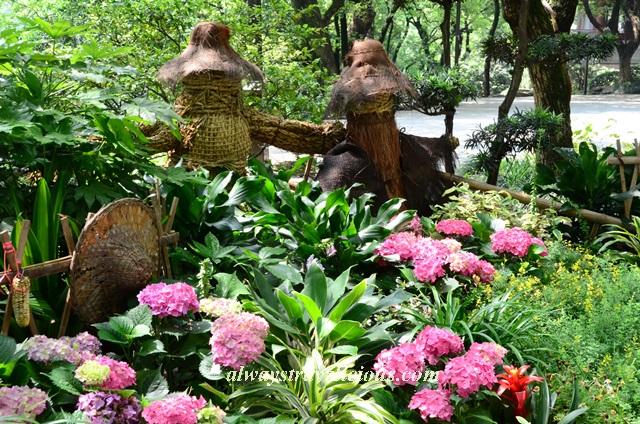 chenghuang city god pavilion hangzhou 2