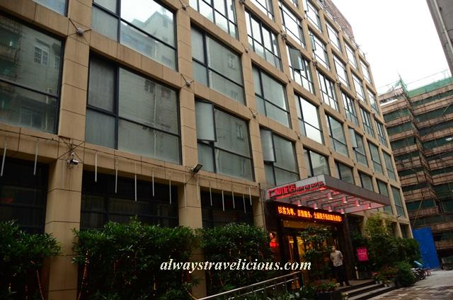 renhe-hotel-hangzhou 22