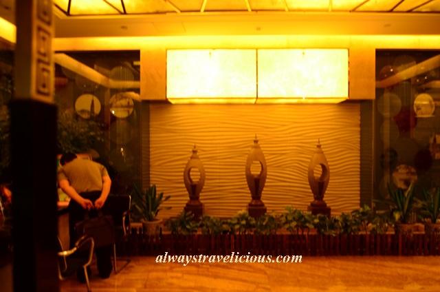 renhe-hotel-hangzhou 23