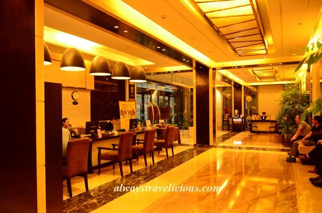 renhe-hotel-hangzhou 24