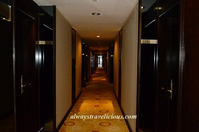 renhe-hotel-hangzhou 25