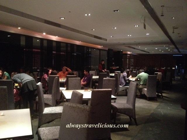 renhe-hotel-hangzhou 5
