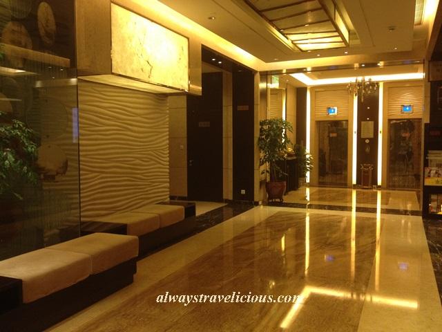 renhe-hotel-hangzhou 7