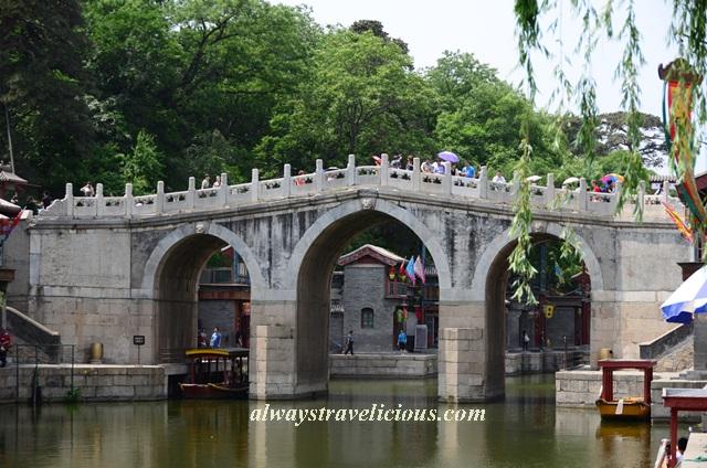suzhou-street-summer-palace 3