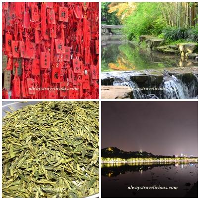 Hangzhou Day 3