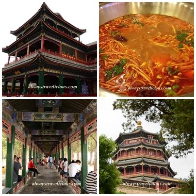 Beijing Day 4