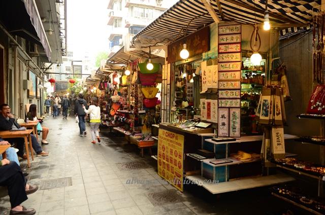 Resultado de imagem para tianzifang shanghai