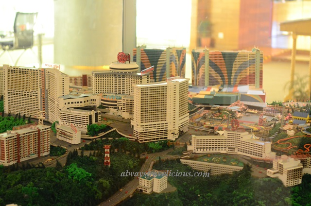 First World Hotel Genting Highlands 15